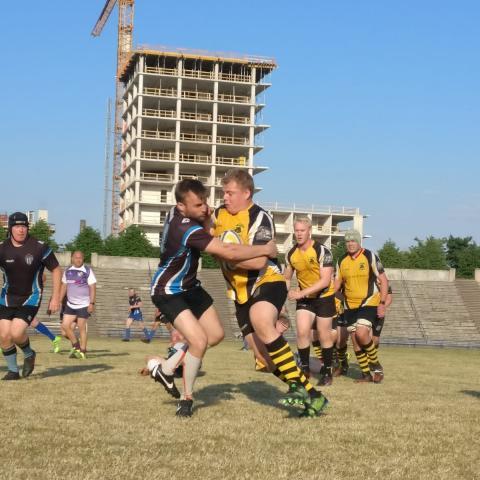 Kuopio Rugby Club  2e77825c9d